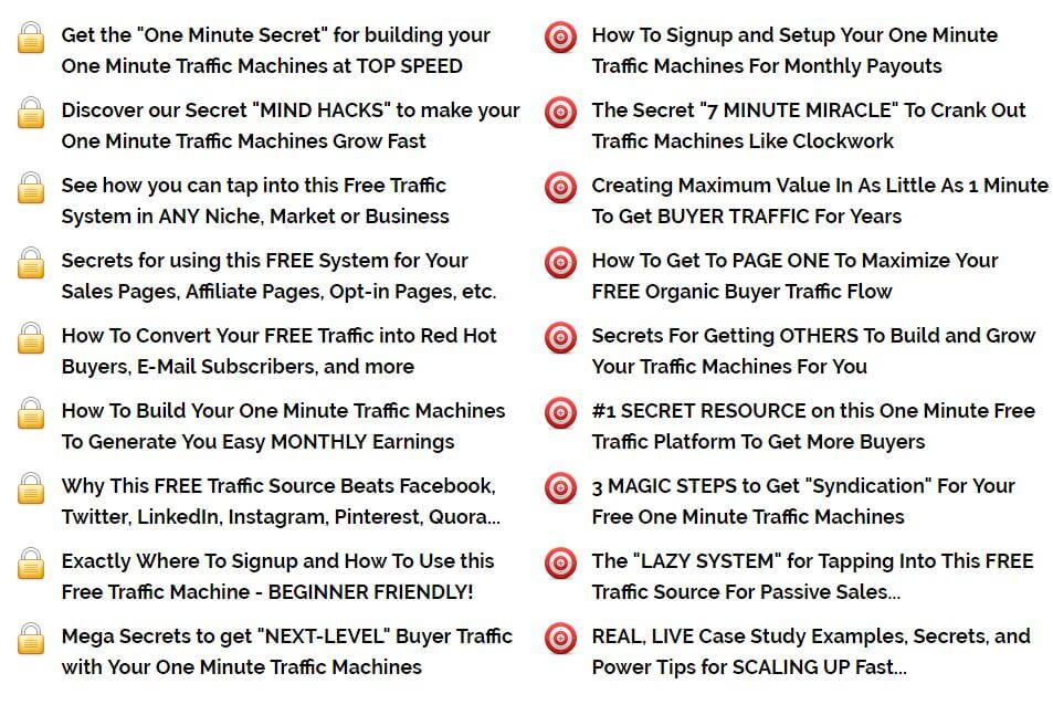 One-Minute-FREE-Traffic-Review-2