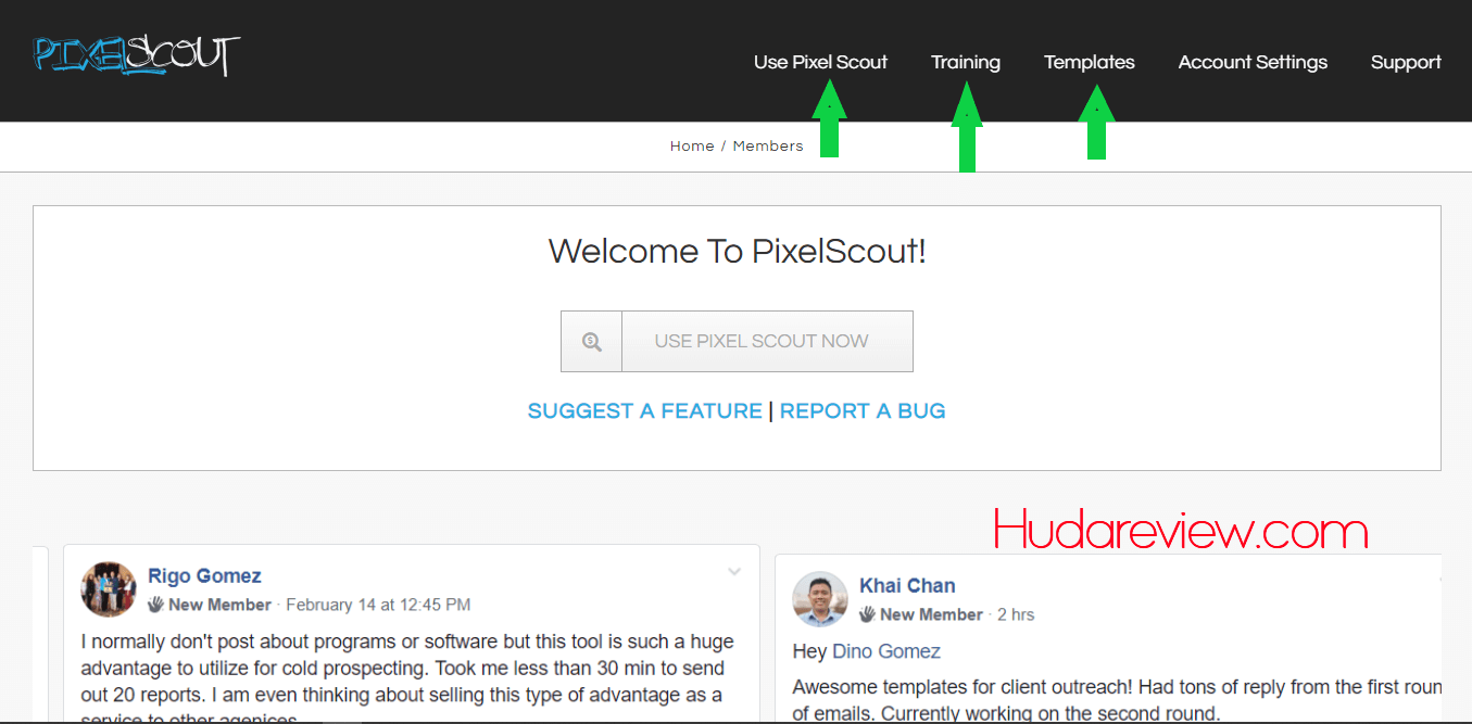 Pixel-Scout-Review-4