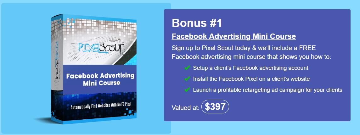 Pixel-Scout-Review-Bonus-1
