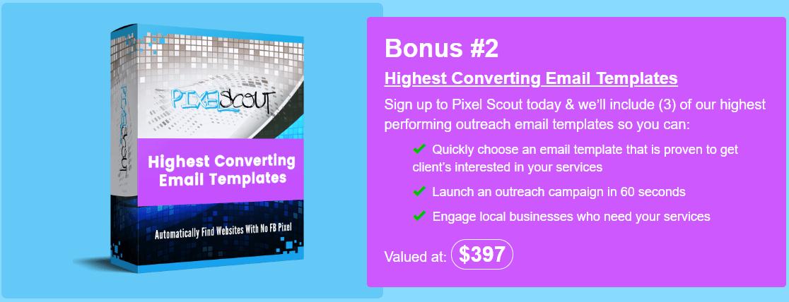 Pixel-Scout-Review-Bonus-2