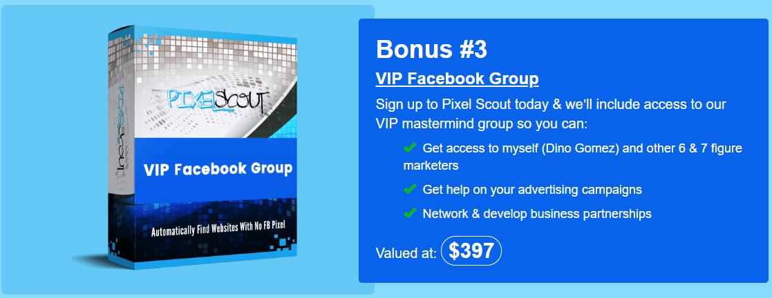Pixel-Scout-Review-Bonus-3