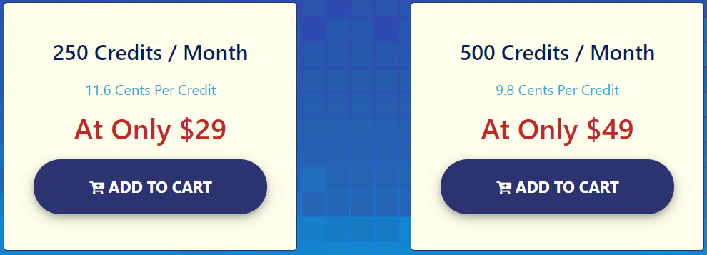 Pixel-Scout-Review-Oto-2