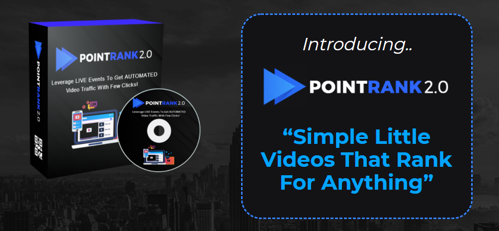 PointRank-2-0-Review-1