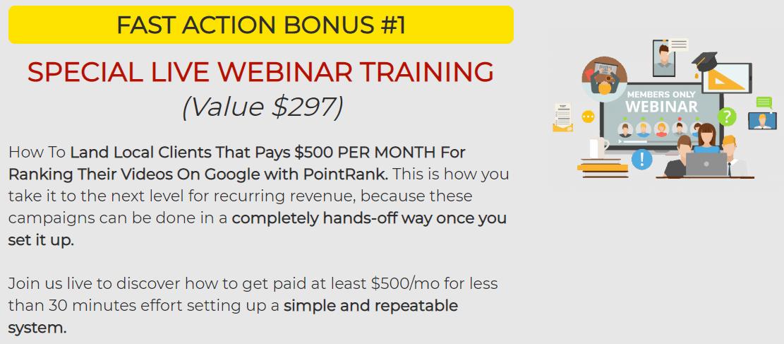 PointRank-Review-Bonus-1