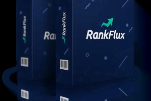 RankFlux-Review