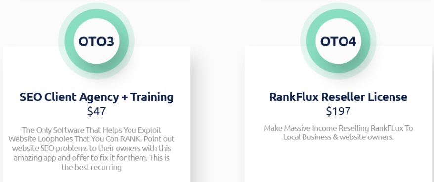 RankFlux-Review-Upsell-3