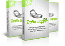 TRAFFIC-TRAPPER-2.0-Review