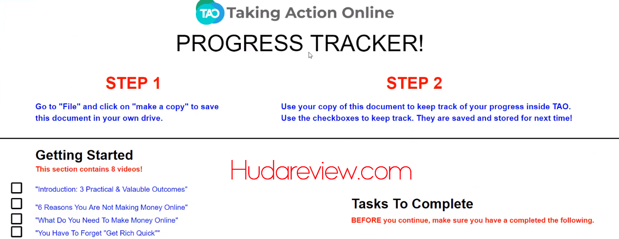 Taking-action-online-review-5