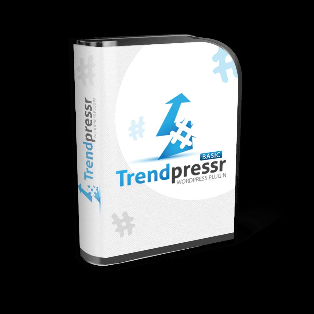 TrendPressr