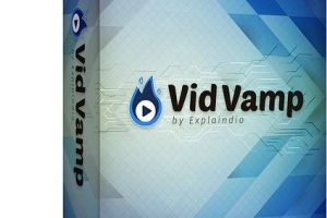 VidVamp-Review