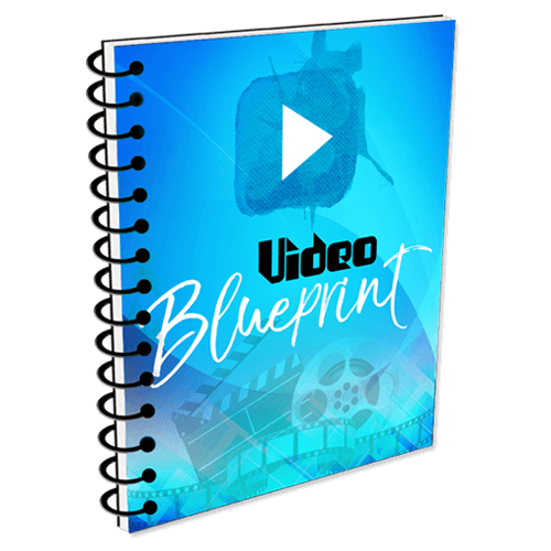 Video BluePrint