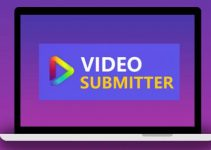 Video Submitter Review – Earn More Views And Skyrocket Rankings With Video Syndication