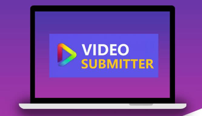 Video-Submitter-Review