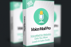VoiceMail-PRO-Review