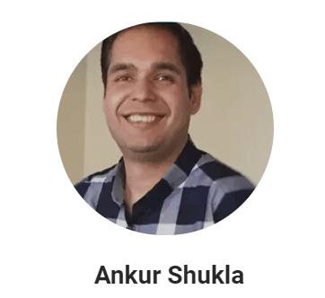 VoiceMail-PRO-Review-Ankur
