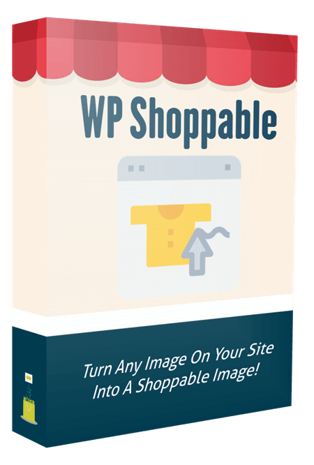 WP-Shoppable-Review
