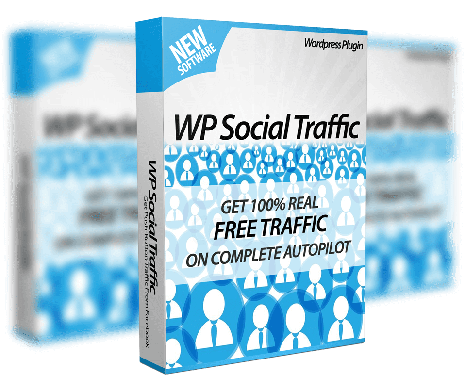 WP-Social-Traffic-Review