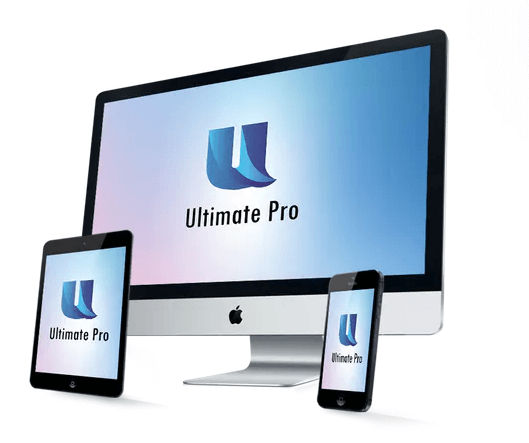 WP-Ultimate-pro-review-1