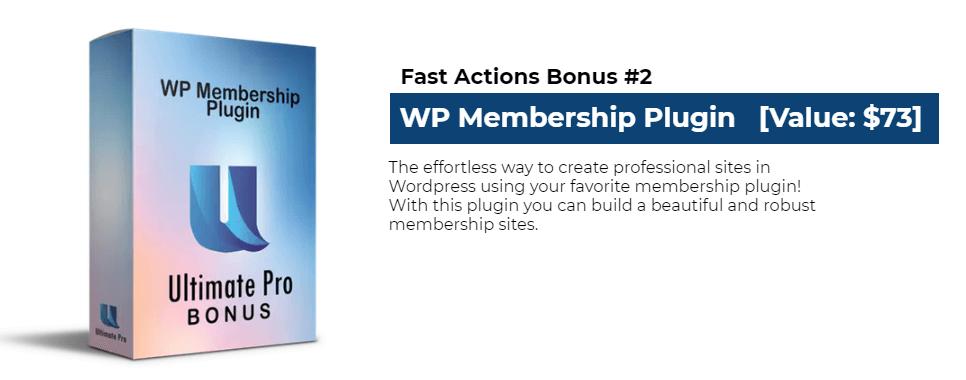 WP-Ultimate-pro-review-Bonus-2