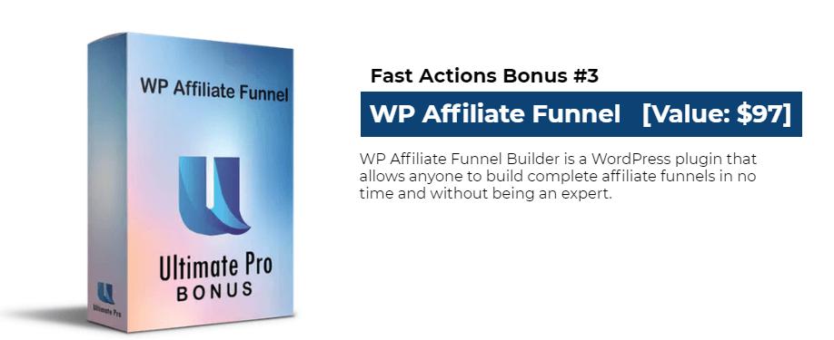 WP-Ultimate-pro-review-Bonus-3