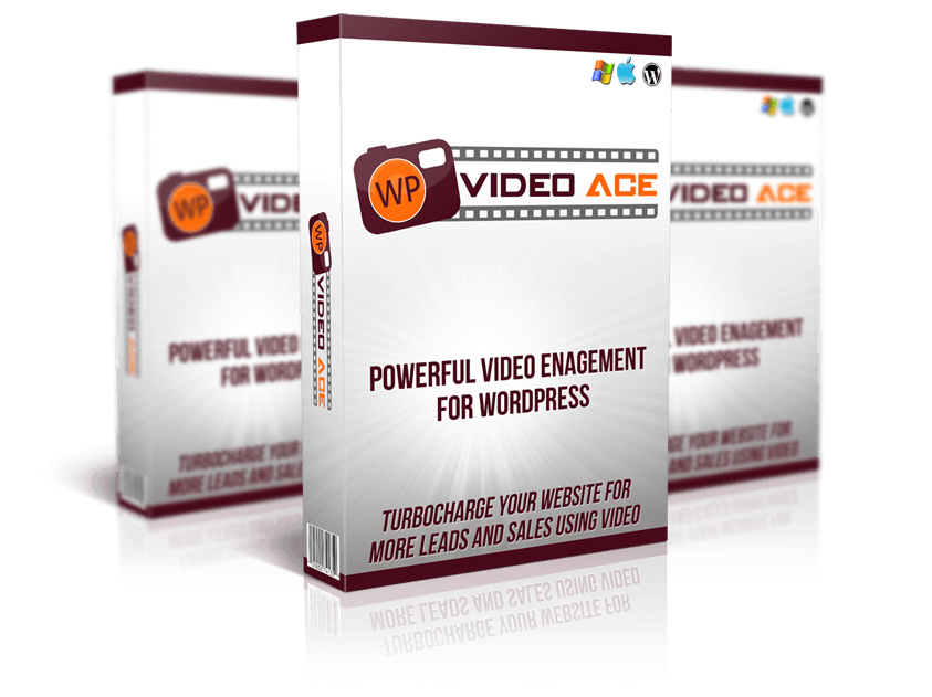 WP-Video-Ace-PRO-Jvzoo-nulled-Wordpress-Plugin