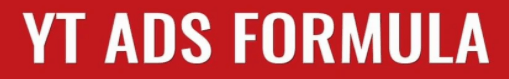 YouTube-Ads-Formula-Logo