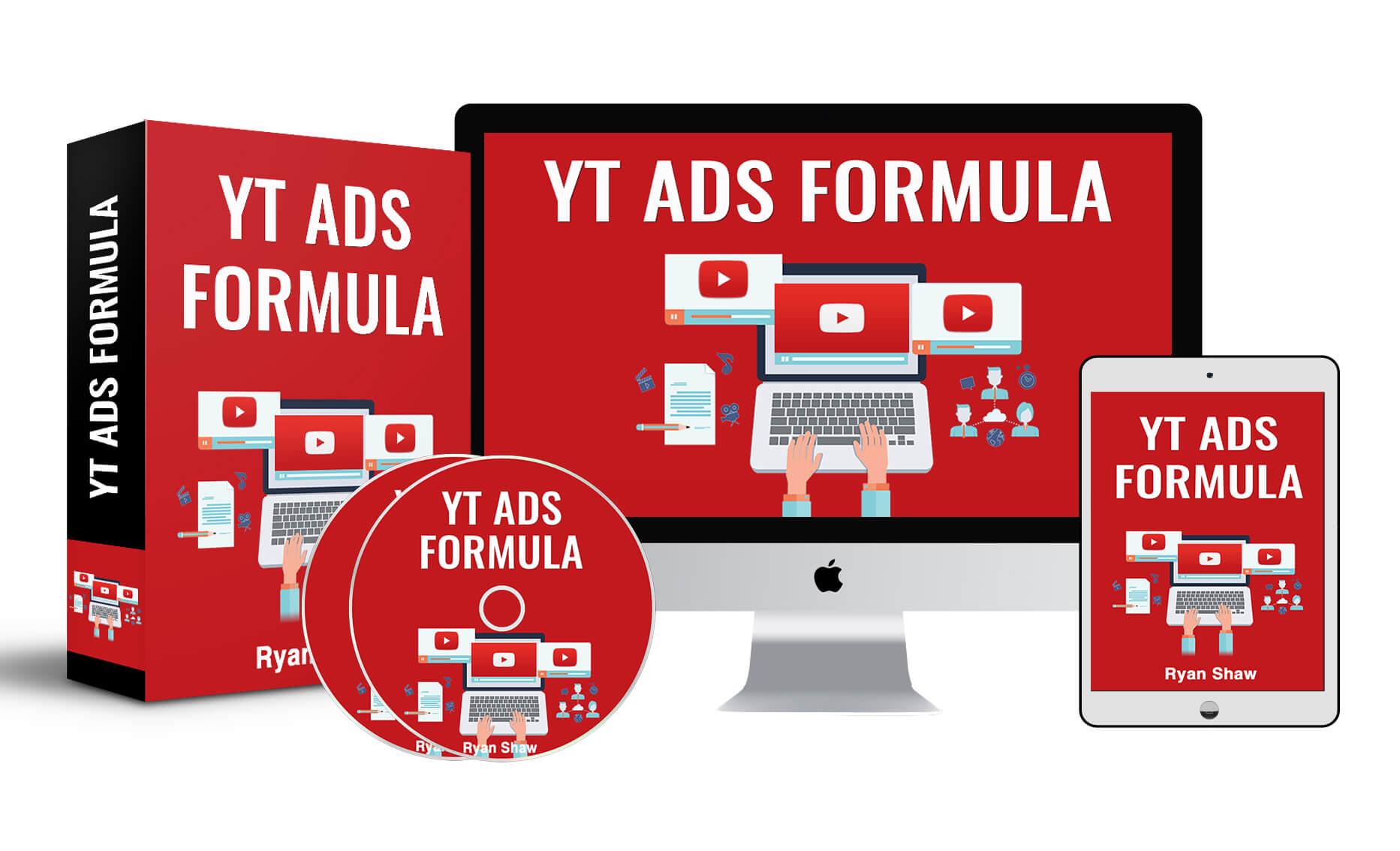 YouTube-Ads-Formula-Rview