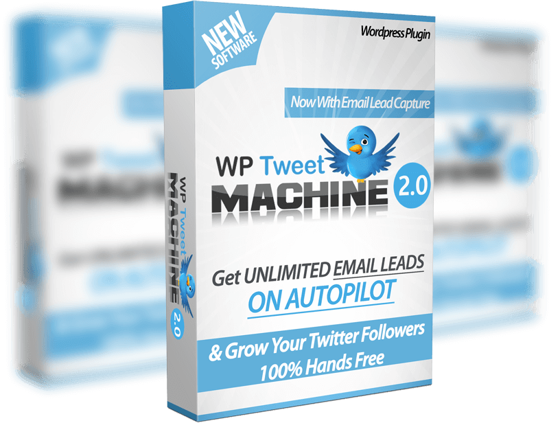wp-tweet-machine-2-review