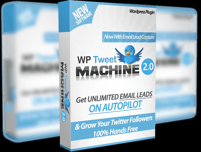 wp-tweet-machine-2-review