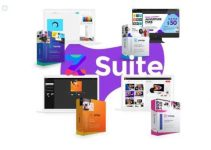 zSuite-Review