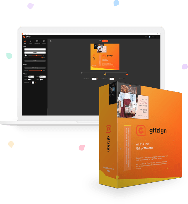 zSuite-Review-gifzign