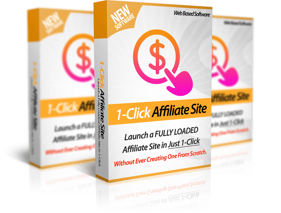 1-click-affiliate-site-review