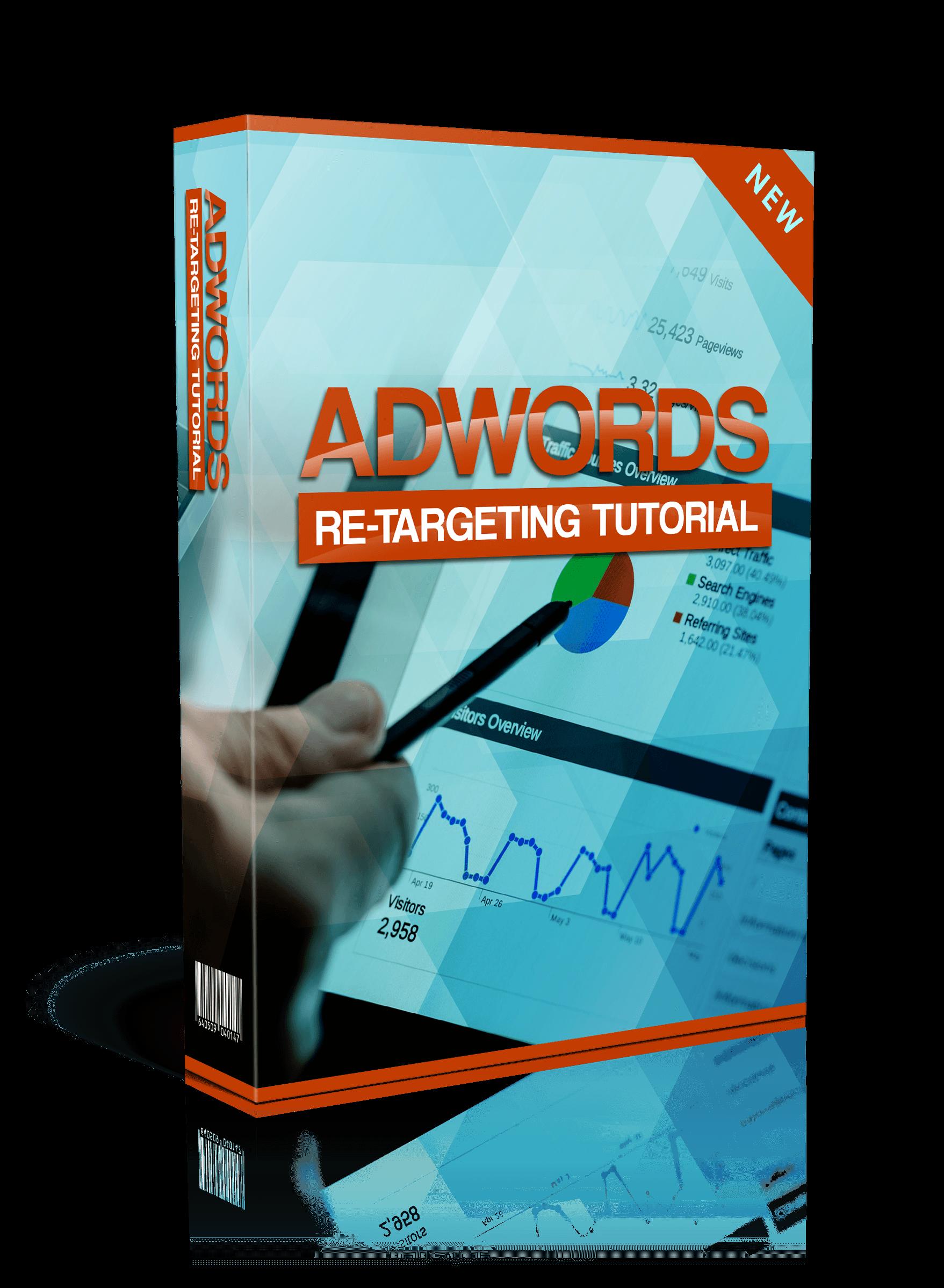 10. Adwords-Re-Targeting-Tutorial
