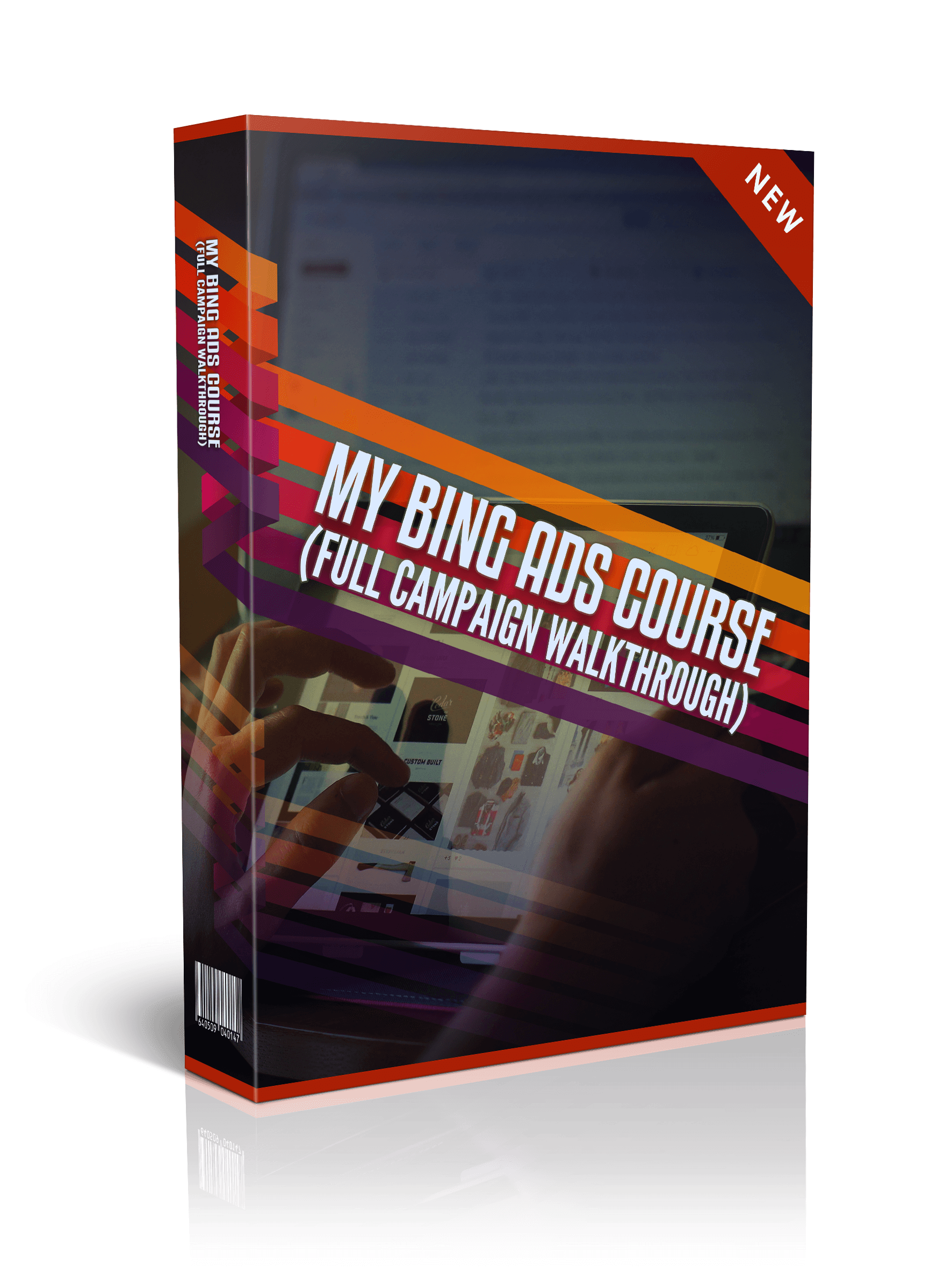 My-Bing-Ads-Course-_Full-Campaign-Walkthrough_