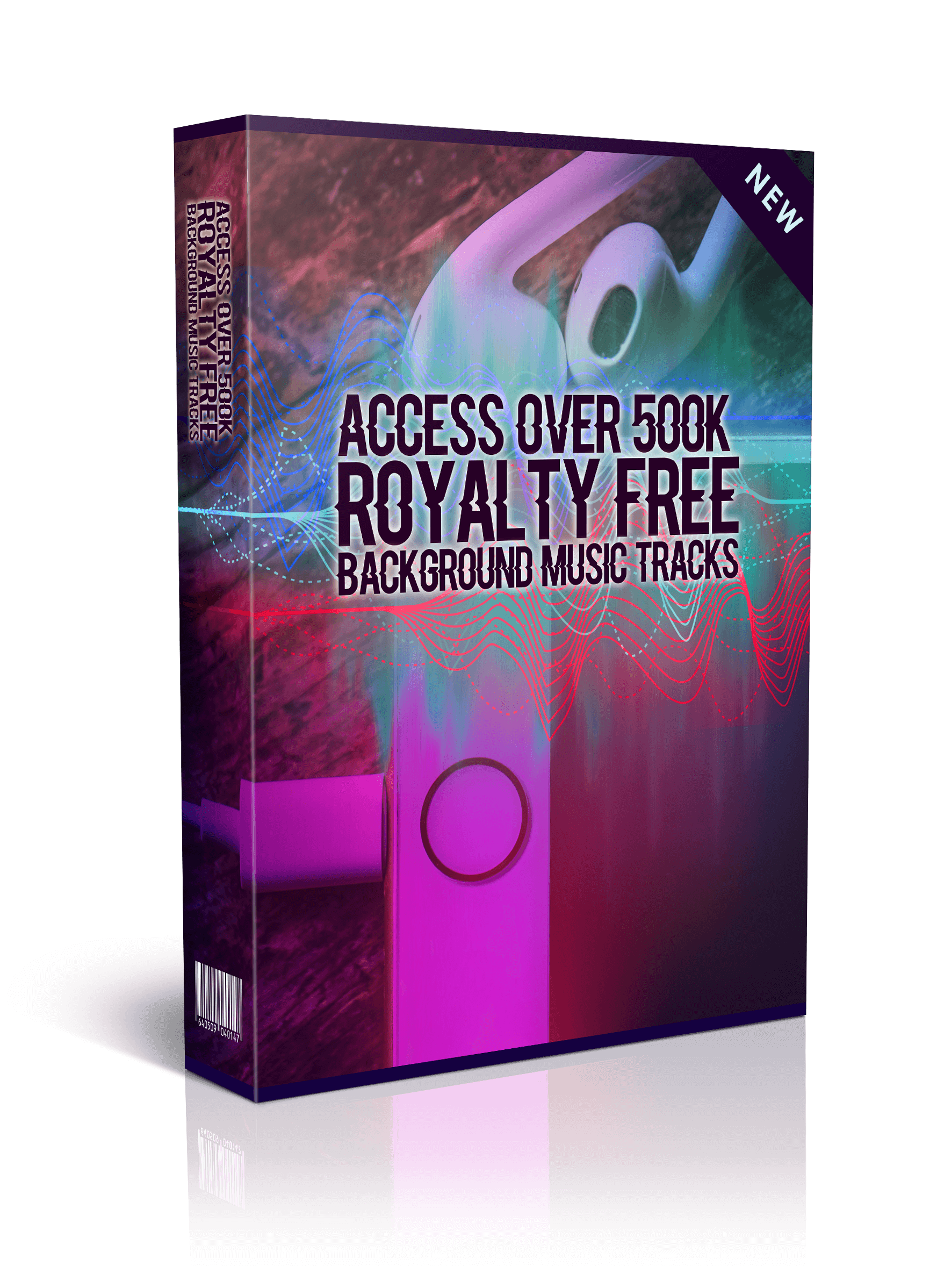 Access-Over-500k-Royalty-Free-Background-Mucic-Tracks_boxcover