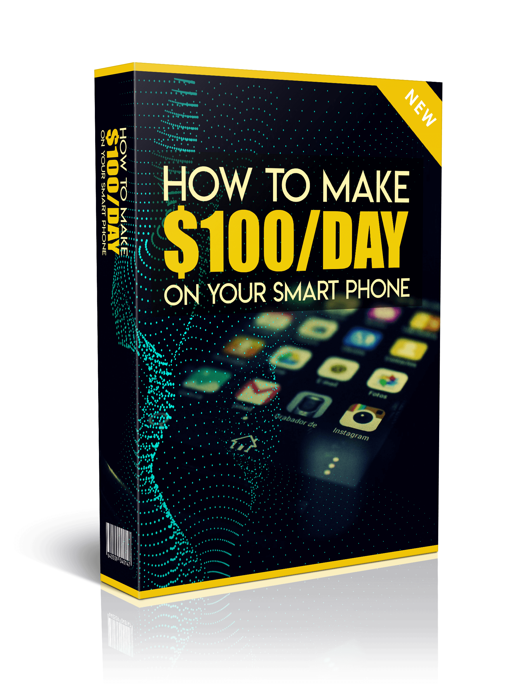 How-to-Make-_100day-On-your-Smart-Phone_boxrender