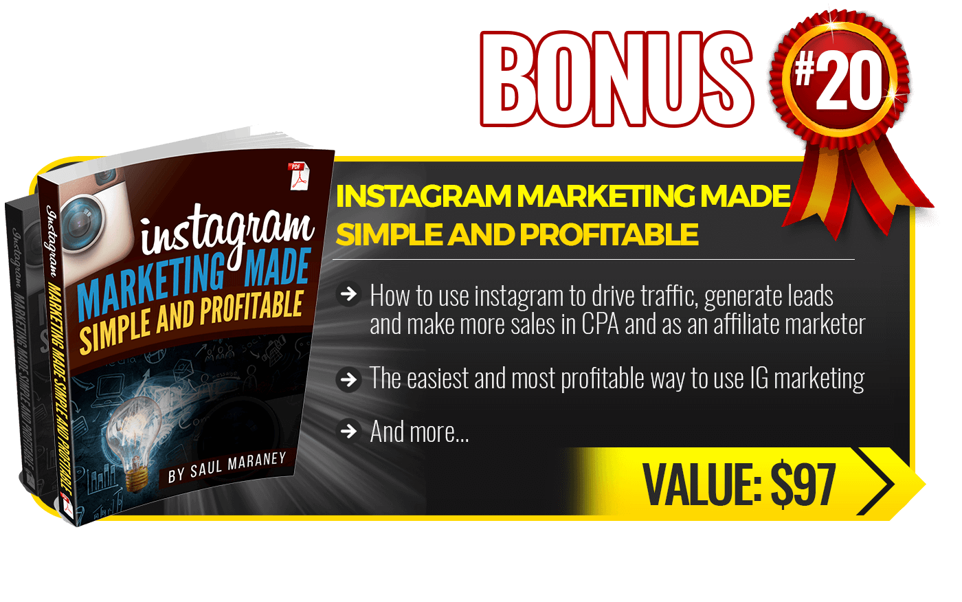20. Instagram-Marketing-Made