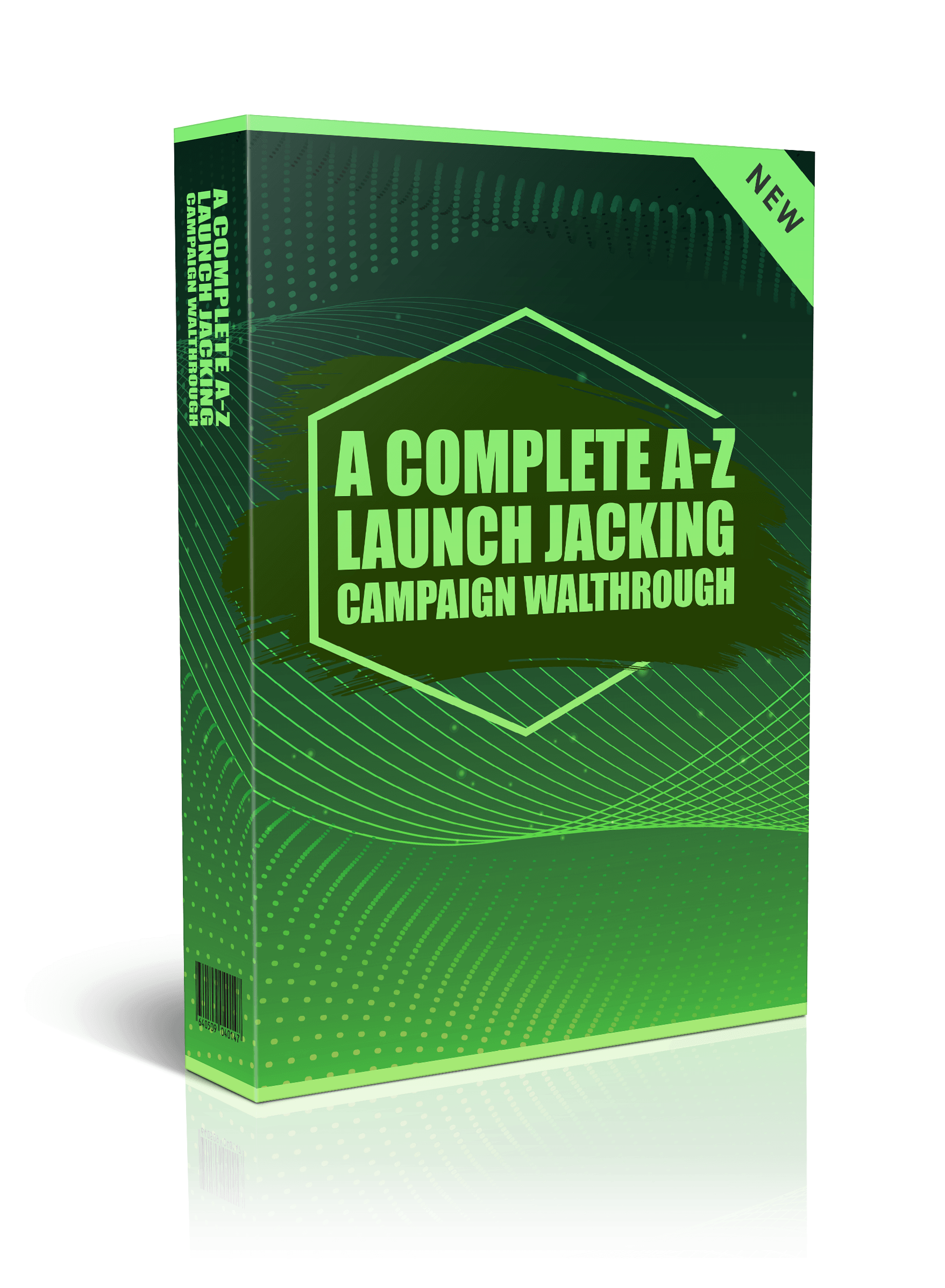21. A-complete-A-Z-Launch-Jacking-Campaign-Walthrough_boxcover