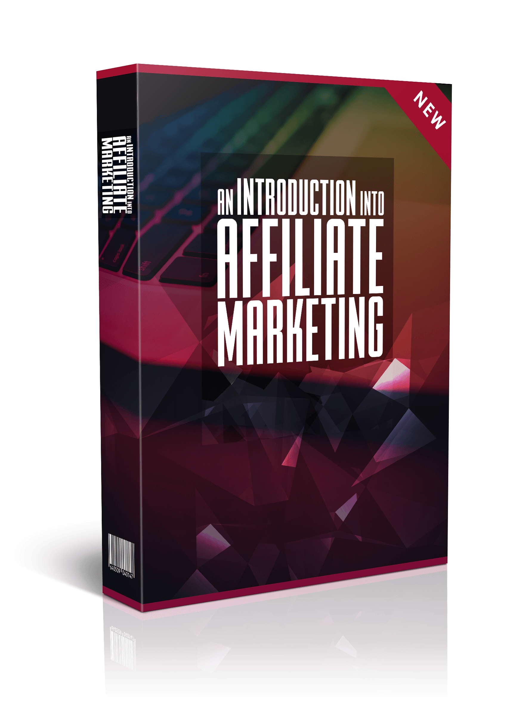 22. An-Introduction-Into-Affiliate-Marketing