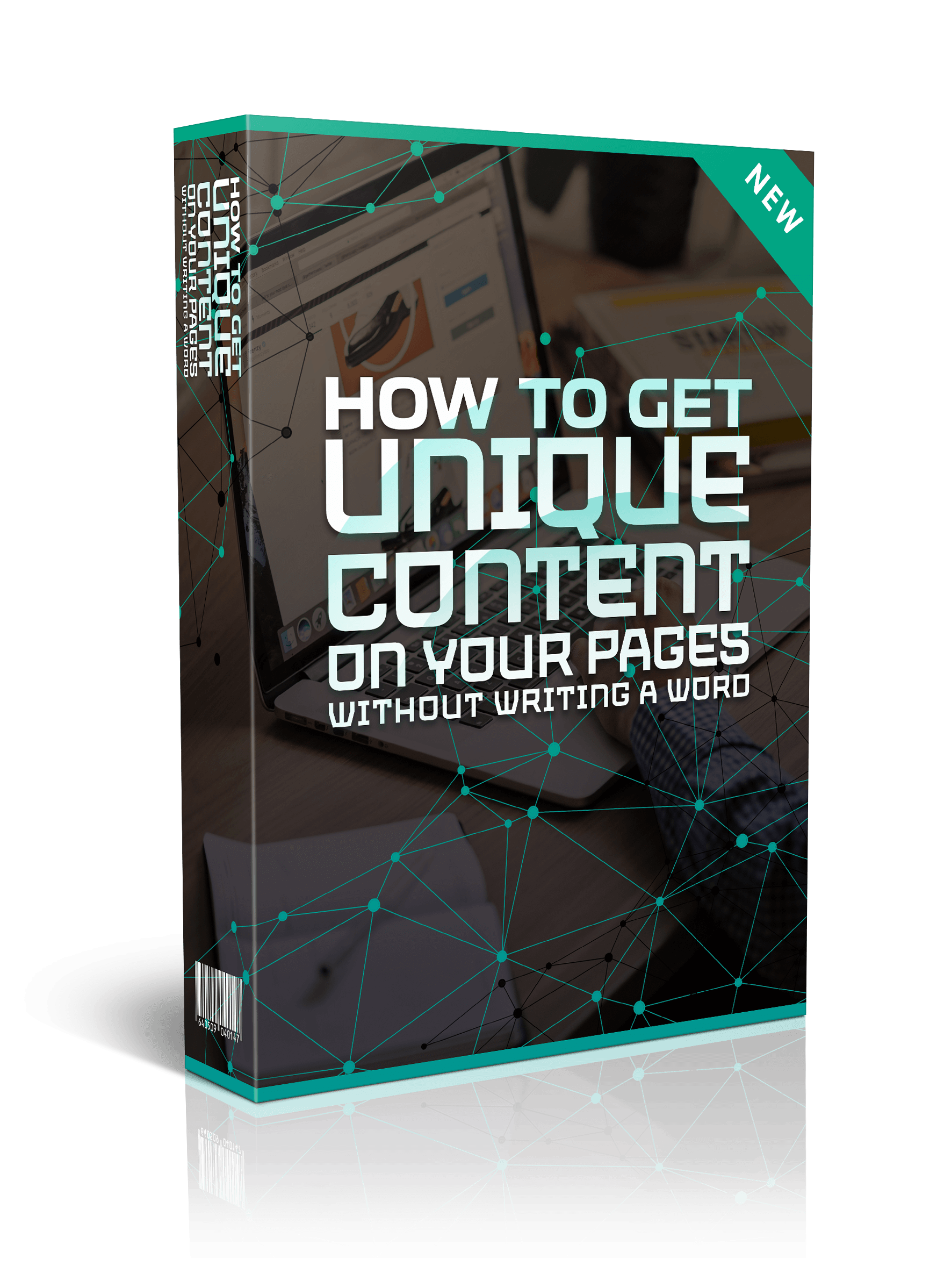 23. How-To-Get-Unique-Content-On-Your-Pages-Without-Writing-A-Word