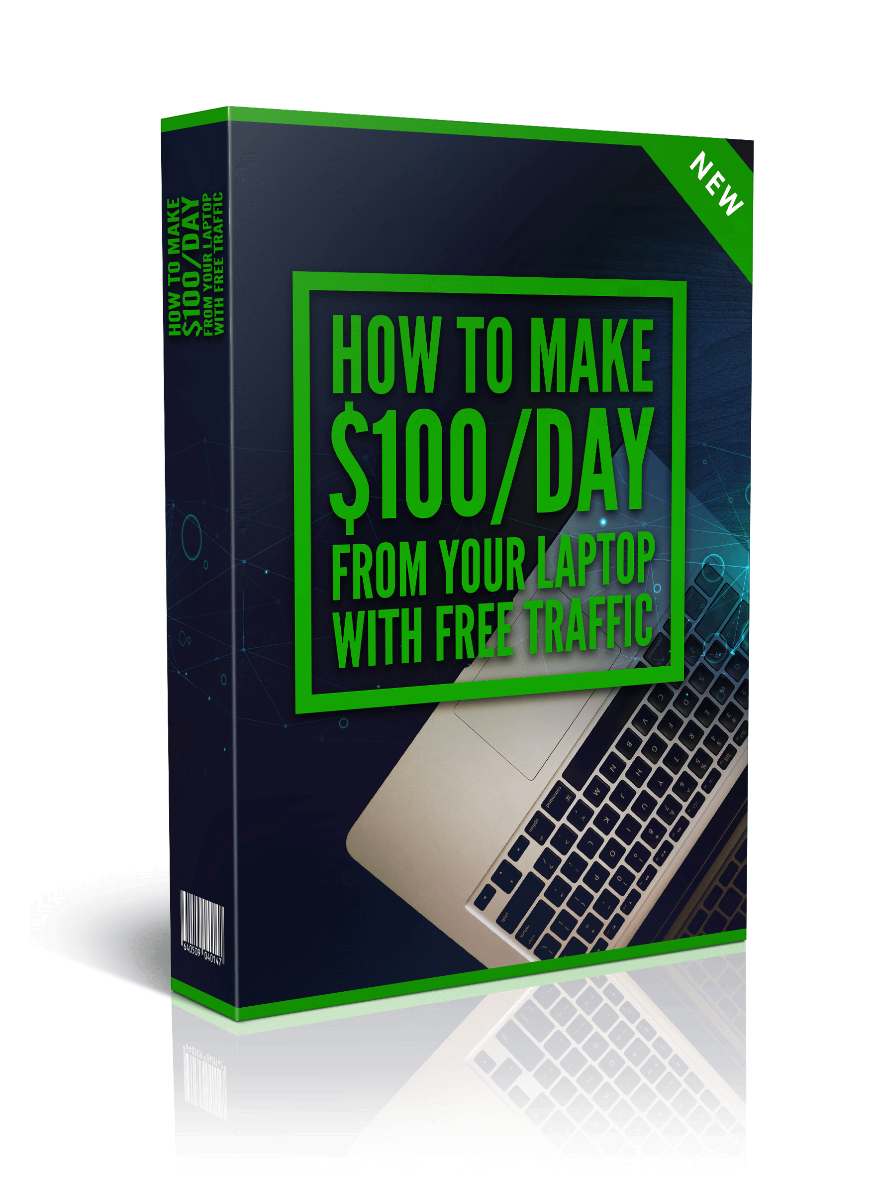 24. How-To-Make-_100Day-From-Your-Laptop-With-FREE-Traffic_boxcover