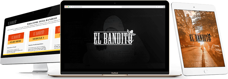 26. el-bandito-bundle-1