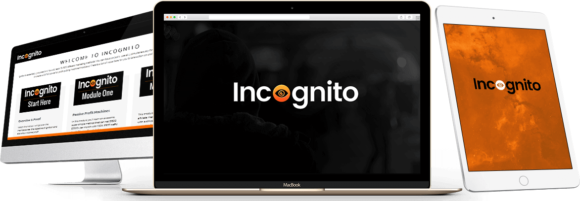 28. incognito-bundle-min