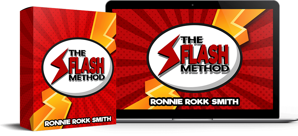 31. the-flash-method-bundle-min