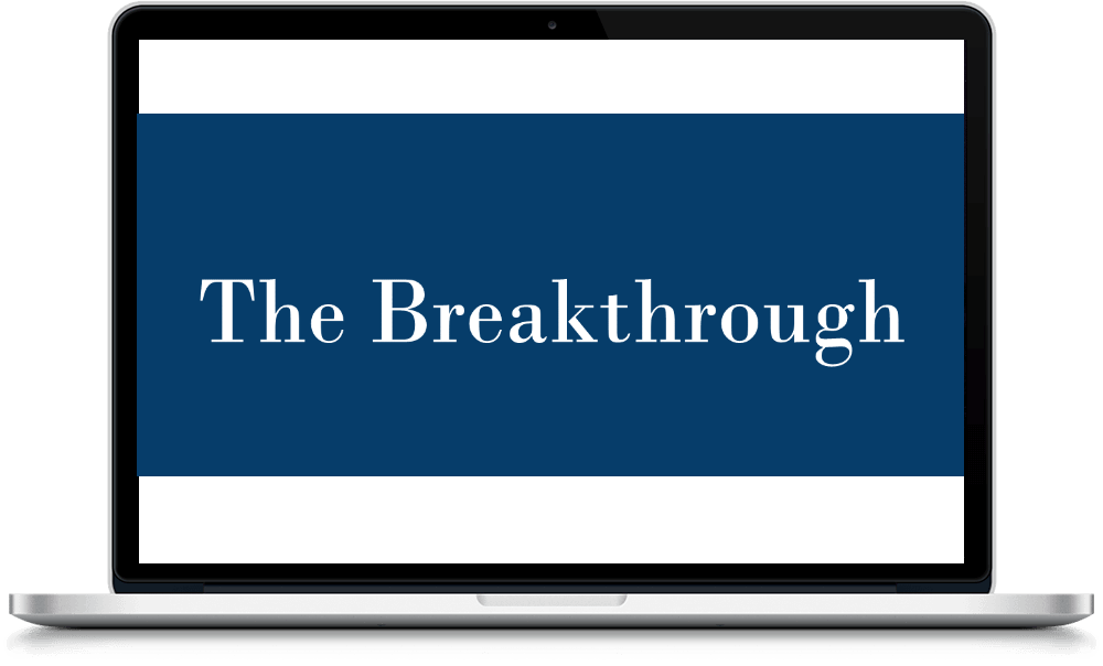 32. the-breakthrough-laptop