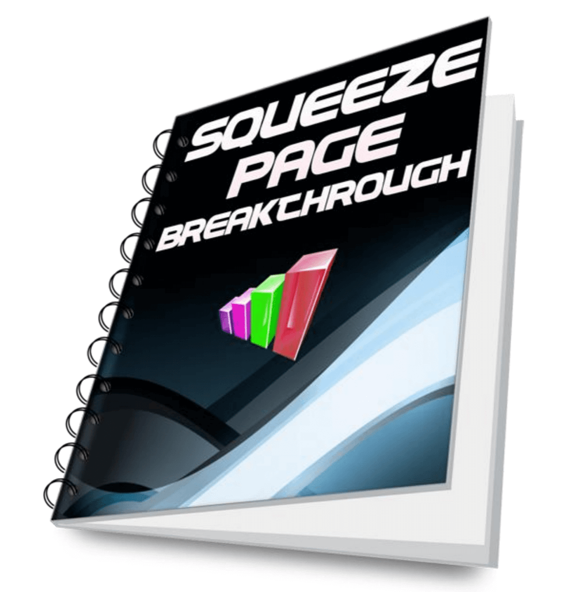 34. Squeeze-Page-Breakthrough