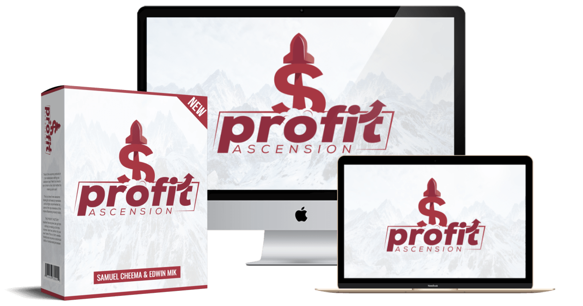 35. Profit-Ascension-Bundle