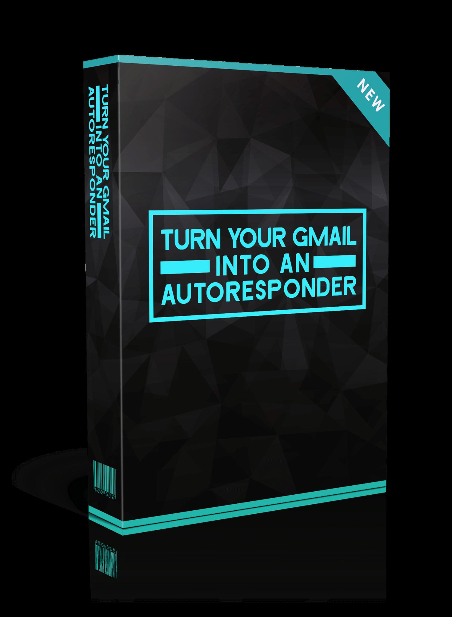 38. Turn-Gmail-Into-A-Bulk-Mailer