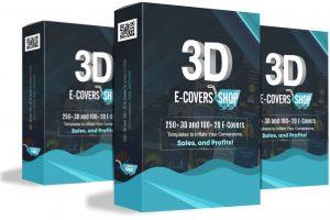 3D-e-covers-shop-review