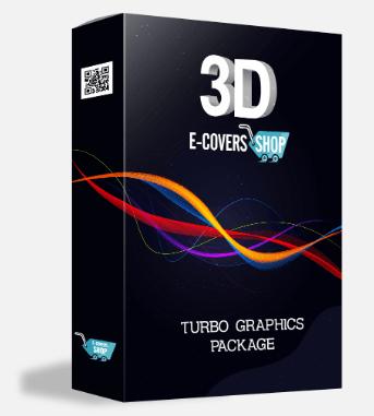3D-e-covers-shop-review-Bonus-1